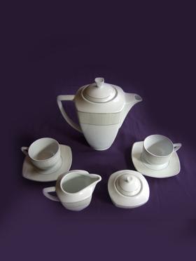 Serviciu ceai 27 piese 1281/3278/1p/13309