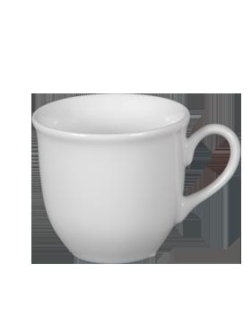 Ceasca Ceai