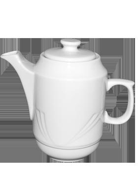 Ceainic cafea D 7