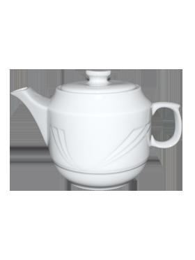 Ceainic ceai D 10