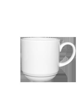 Ceasca Lapte